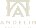 Andelin Guesthouse